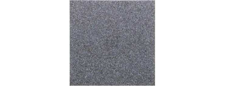 Керамогранит Cersanit Milton Dark Grey 298x298