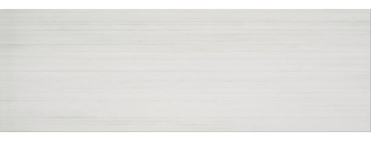 Плитка Cersanit Odri White