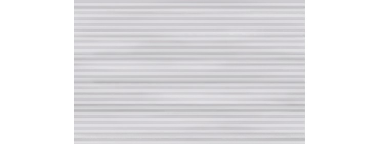 Плитка Cersanit Rubi Grey