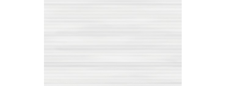 Плитка Cersanit Rubi White