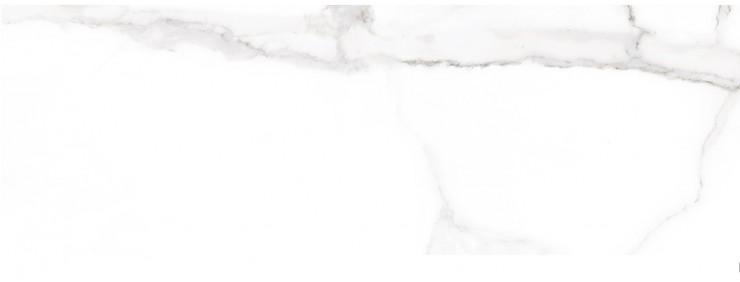 Керамогранит Cicogres Alsacia Porc 300x900