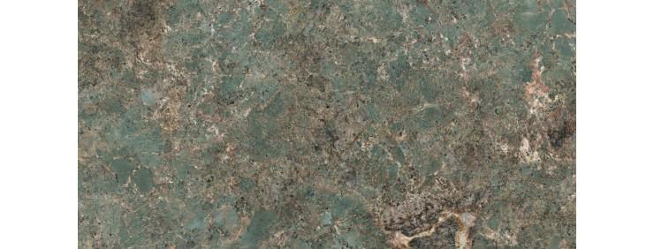 Керамогранит Cifre Amazonite Jade Pul