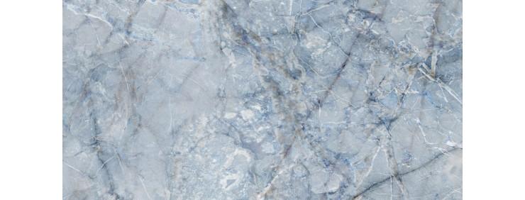 Керамогранит Cifre Atlantis Blue Pul