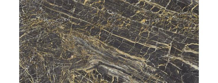 Керамогранит Cifre Black Golden