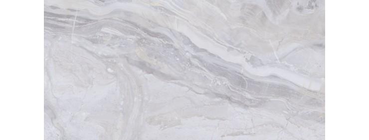 Керамогранит Cifre Luxury White
