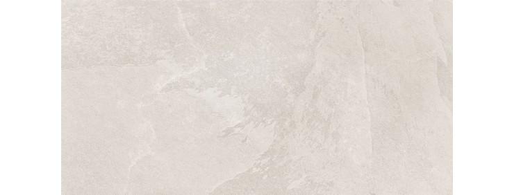 Керамогранит Cifre Overland Sand