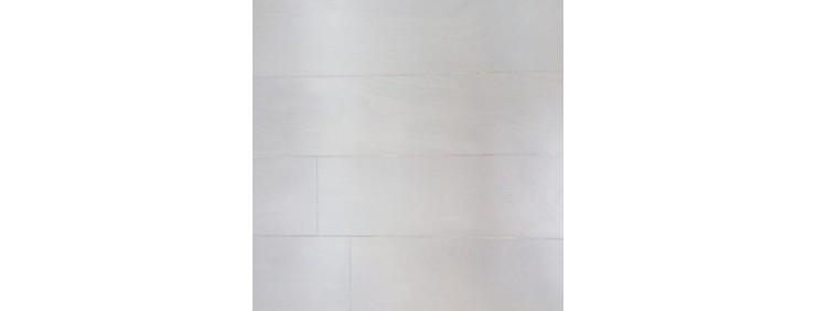Массивная Доска DomCabinet Дуб Селект Bianco White 2 140С-526-16