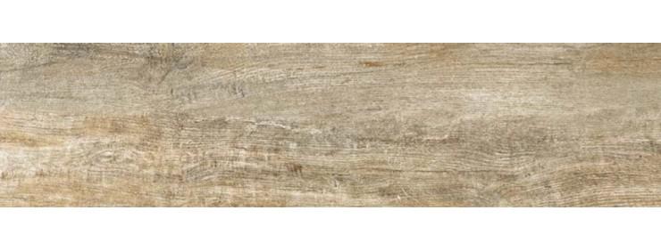 Керамогранит Dom Ceramiche Barn Wood Beige 24x99