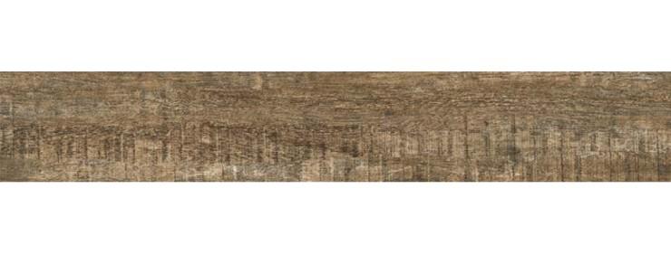Керамогранит Dom Ceramiche Barn Wood Brown