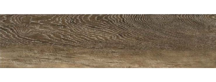 Керамогранит Dom Ceramiche Barn Wood Brown 24x99
