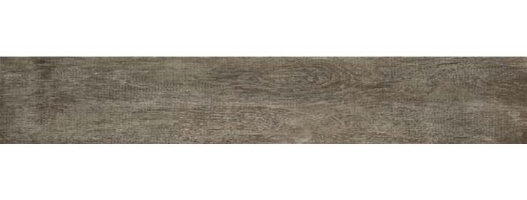 Керамогранит Dom Ceramiche Barn Wood Grey
