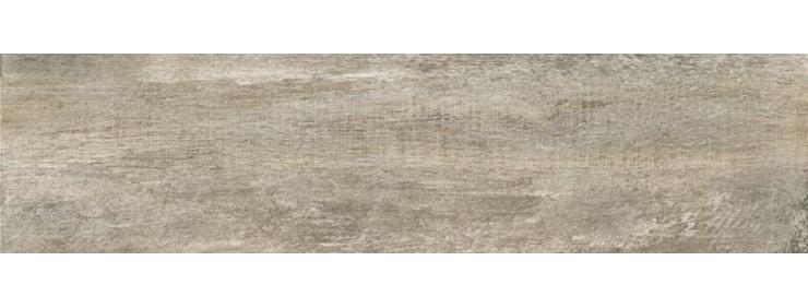 Керамогранит Dom Ceramiche Barn Wood Grey 24x99
