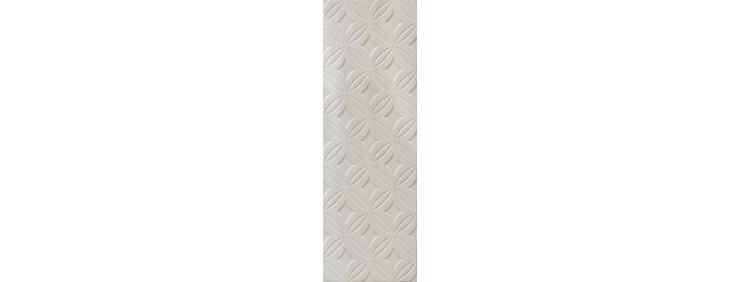 Плитка Dom Ceramiche Spotlight Grey Geo Lux