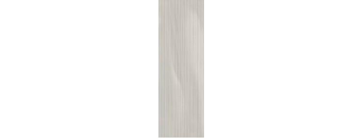 Плитка Dom Ceramiche Spotlight Grey Lines Lux