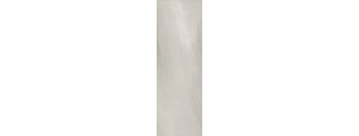 Плитка Dom Ceramiche Spotlight Grey Lux