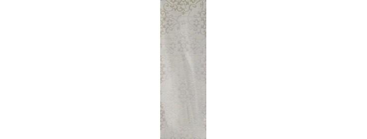 Плитка Dom Ceramiche Spotlight Grey Neoclassico Lux