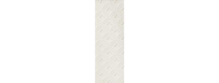 Плитка Dom Ceramiche Spotlight Ivory Geo Lux