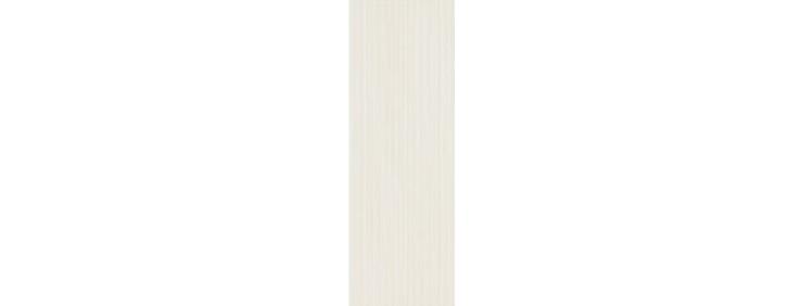 Плитка Dom Ceramiche Spotlight Ivory Lines Lux
