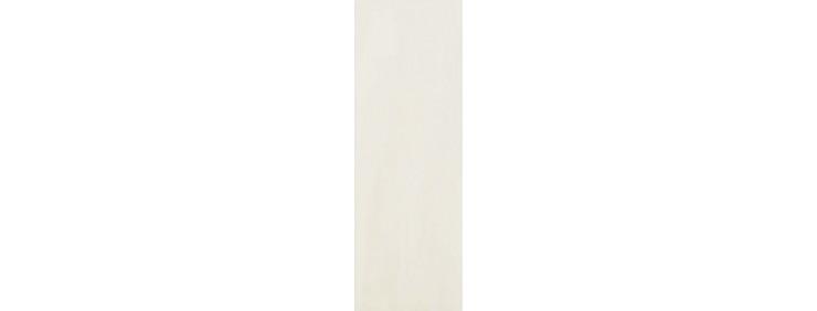Плитка Dom Ceramiche Spotlight Ivory Lux