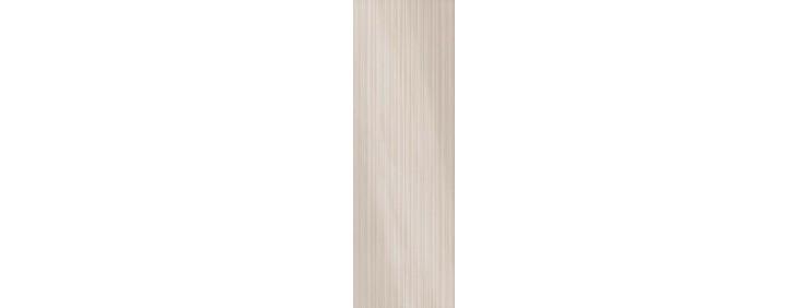 Плитка Dom Ceramiche Spotlight Taupe Lines Lux