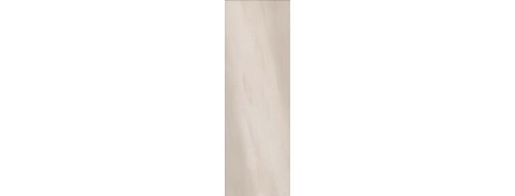 Плитка Dom Ceramiche Spotlight Taupe Lux