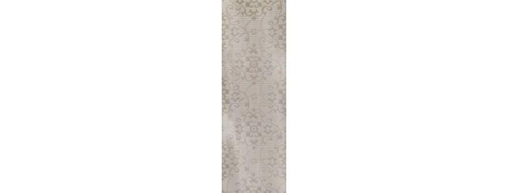 Плитка Dom Ceramiche Spotlight Taupe Neoclassico Lux