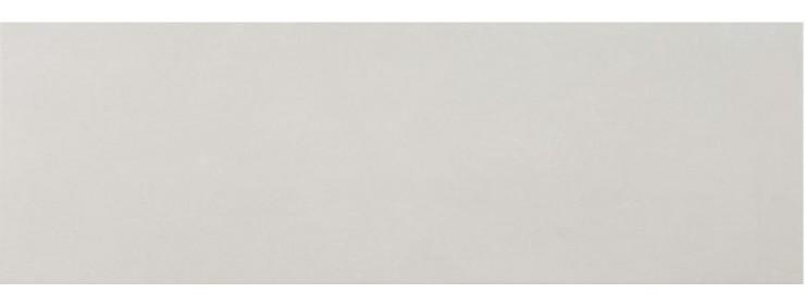 Плитка Ecoceramic Bellagio Brillo Blanco
