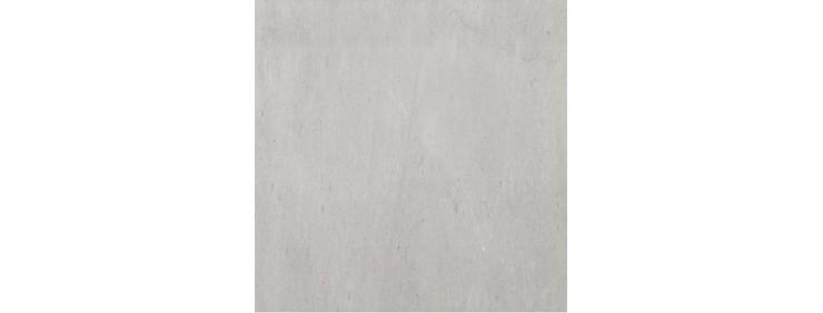 Плитка Ecoceramic Bellagio Brillo Perla 600x600