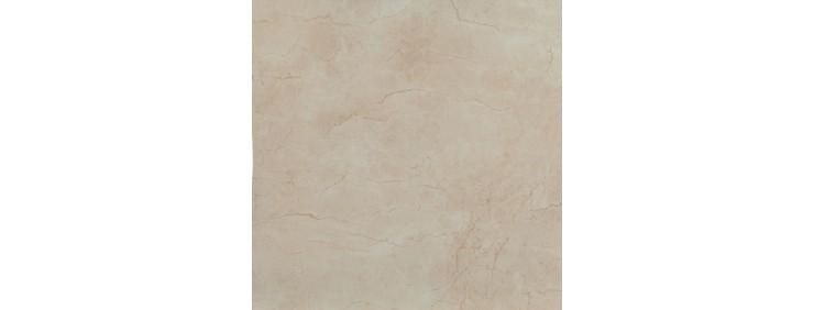 Плитка Ecoceramic Crema-Marfil Brillo Пол