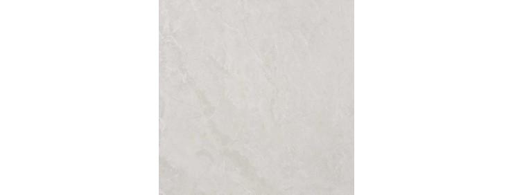 Керамогранит Ecoceramic Cuzco Blanco
