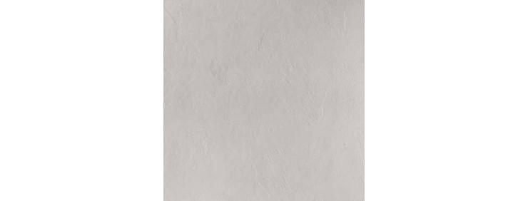 Керамогранит Ecoceramic Newton White