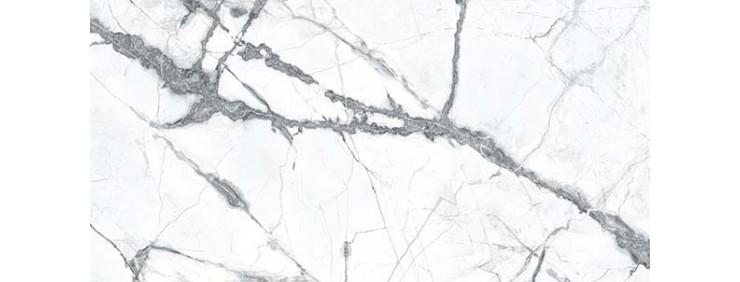 Керамогранит Ecoceramic Olympia White