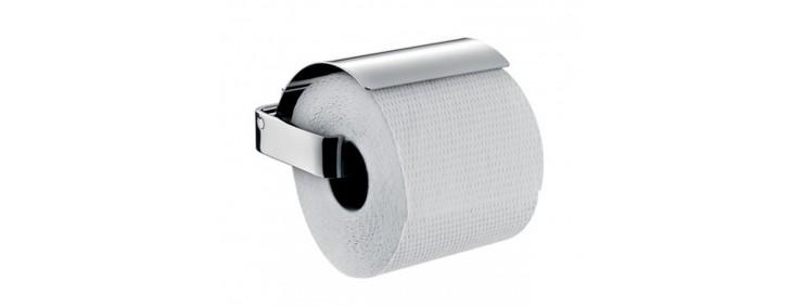 Держатель туалетной бумаги Emco Loft 0500 001 00