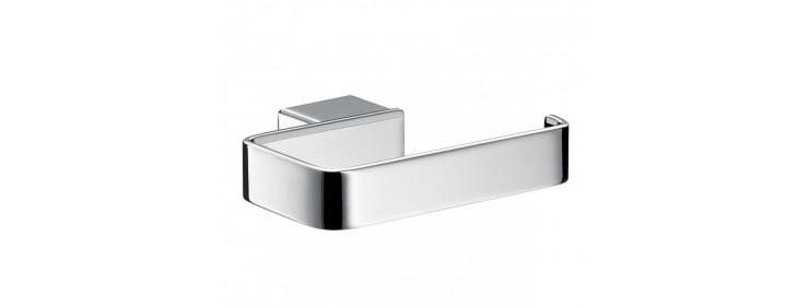 Держатель туалетной бумаги Emco Loft 0500 001 01