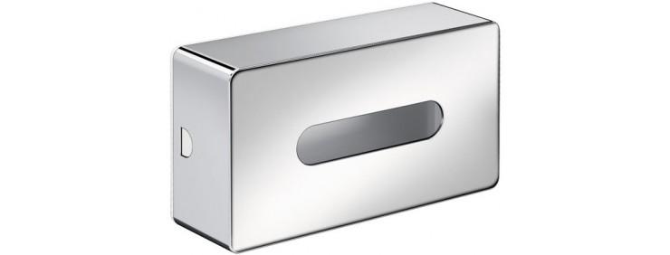 Емкость для салфеток подвесная Emco Loft 0557 001 00