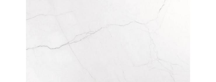 Керамогранит Emigres Halo-pul Blanco