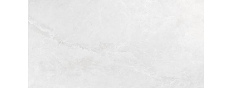Керамгранит Emigres Silky-pul Blanco