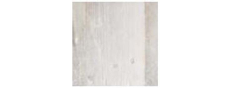 Керамогранит Emilceramica 20Twenty Pallets White 200Х200