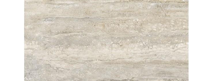 Клинкер Exagres Marbles Travertino 600x1200