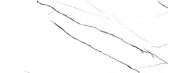 Клинкер Exagres Markina Bianco C-1