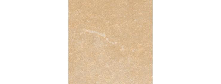 Клинкер Exagres Stone Ocre