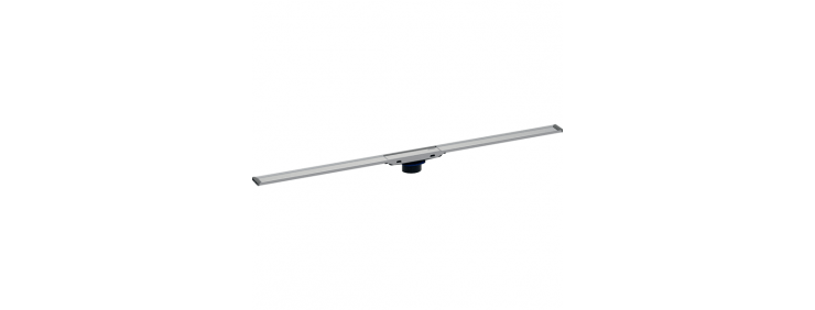 Дренажный канал Geberit CleanLine20: L=30-90см 154.450.KS.1