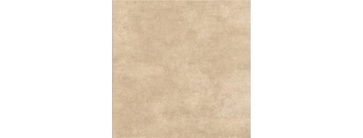 Плитка Golden Tile Africa Beige Н1100