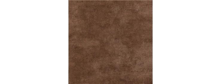 Плитка Golden Tile Africa Brown Н1700