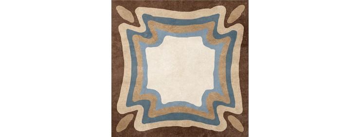 Декор Golden Tile Africa Mix Н1Б060