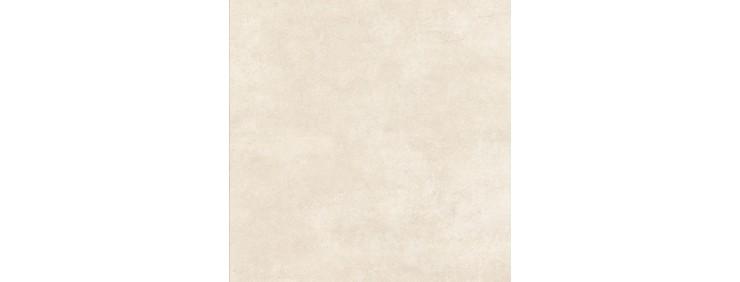 Плитка Golden Tile Africa Cream Н1N00