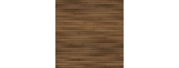 Плитка Golden Tile Bamboo Brown Н77830