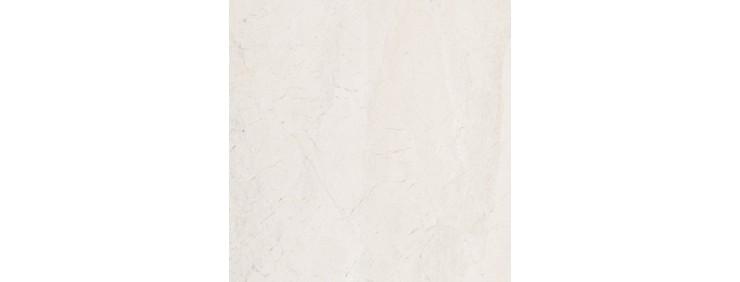 Плитка Golden Tile Crema Marfil Beige Н51830