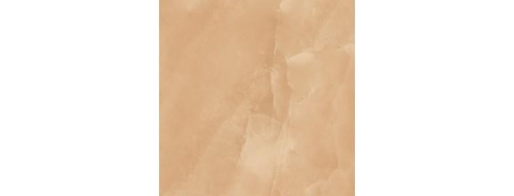 Плитка Golden Tile Karat Beige Е91730