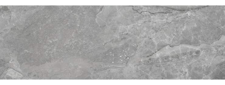Керамогранит Golden Tile Meloren Gray 55270